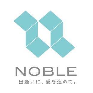 株式会社Noble